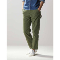 CARHARTT-W-PIERCE-PANT-GREEN