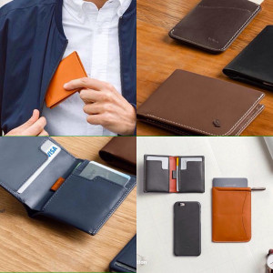 BELLROY-MIX-WALLET