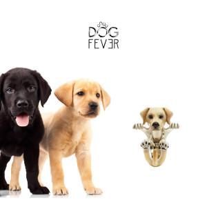 dog-fever-anello-personalizzato