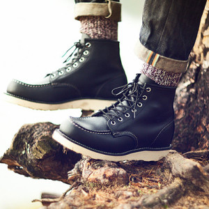 redwings-moc-toe-black-torbole-400X400