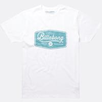 BILLABONG-PIT-STOP-TEE