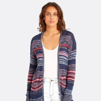 BILLABONG-STRIPES-OUT-CARDIGAN-FRONT