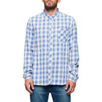 ELEMENT-BUFFALO-LS-SHIRT