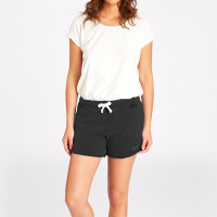 ESSENTAIL-SHORT-BLACK