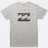 GHOSTED-TEE