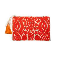 erfurt-bags-orange