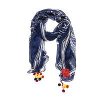erfurt-blu-scuro-641037_69