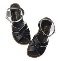 saltwater-sandals-black