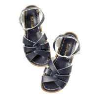 saltwater-sandals-blue