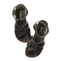 saltwater-sandals-brown
