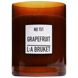 La-Bruket-Raumduft-Nr-151-Candle-Grapefruit-82152